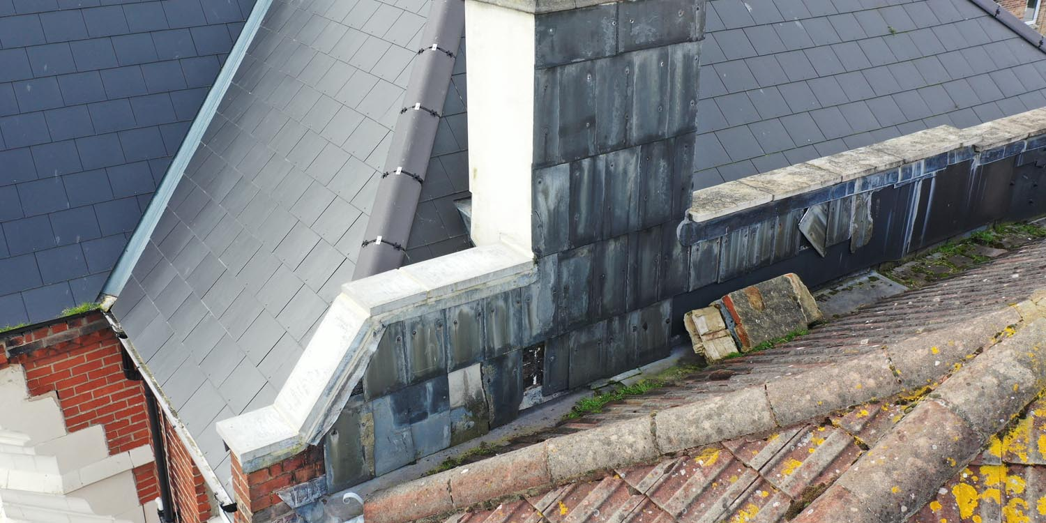 aerial Photography and rof inspections